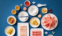 【外帶年菜】麻辣鍋、酸菜白肉鍋、胡椒豬肚鍋 圍爐少不了的 8 家火鍋推薦