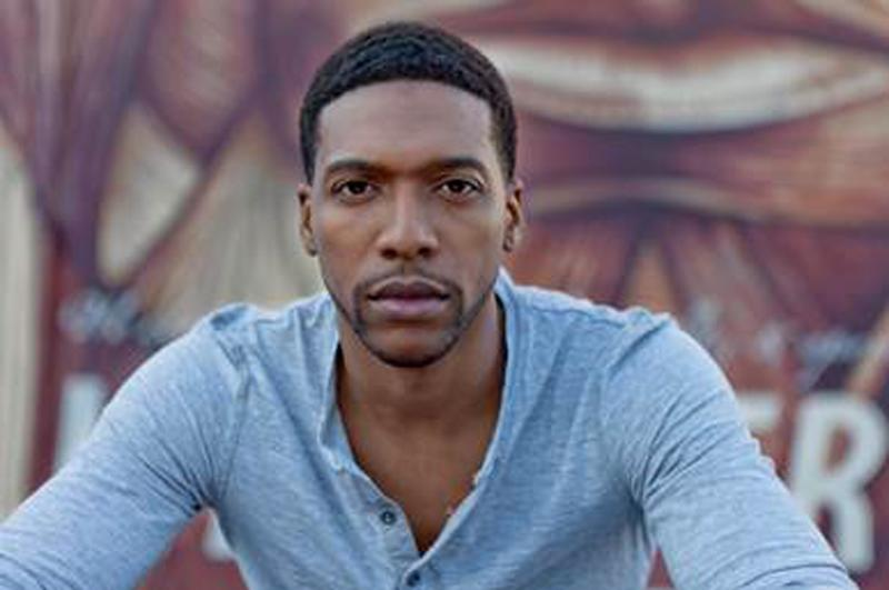 Jocko Sims Joins 'Dawn of the Planet of the Apes' (EXCLUSIVE)