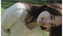 歐陽娜娜酷炫穿搭「改露1部位」 網讚:沒毛病