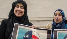 川普政府中止「追夢人計畫」 歐巴馬、祖克柏同聲譴責