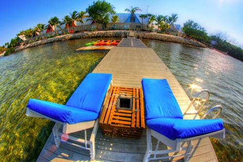 Best spots for bachelor and bachelorette parties