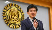 中國5駭客涉網攻中油 調查局說明(2) (圖)