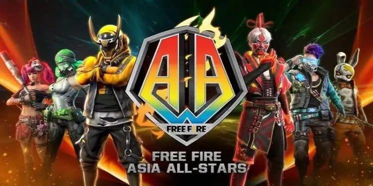 FreeFire_FFAA