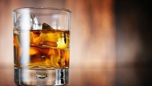推薦十大威士忌古典杯人氣排行榜【2021年最新版】