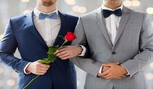 反同婚違憲!札幌法院挺同判決 創首例