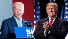 美總統選舉提前投票踴躍 逾1780萬人已投票