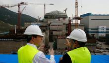 核電事故 外媒:中國危機處理堪憂