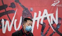 新華社文章:武漢人民付出巨大犧牲換來更多人生命健康