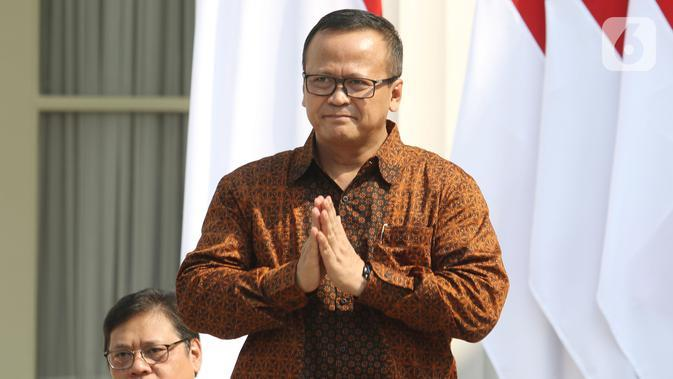 Edhy Prabowo (Liputan6.com/Angga Yuniar)