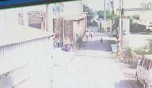 獨家/黑狗狂吠追90公尺12歲女童活活被嚇死 狗主人為愛犬慘賠180萬獲緩刑