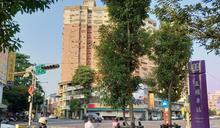 房市/台中五權車站旁交易最熱 外地客指名度高