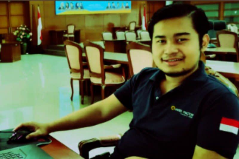 Tim putra Indonesia sementara peringkat enam catur Asia online