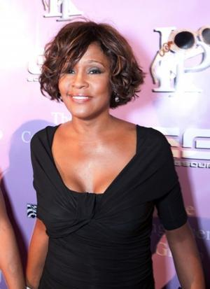 Details Emerge of Whitney Houston's Funeral