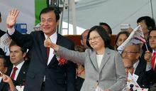 【Yahoo論壇/林昭禎】蔡三周年》蔡總統與勞工的距離