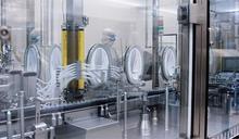 瑞德西韋獲FDA正式批准 成美國唯一核准武肺藥物