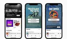 蘋果據報將在 6 月 15 日開啟 Podcast 付費訂閱服務