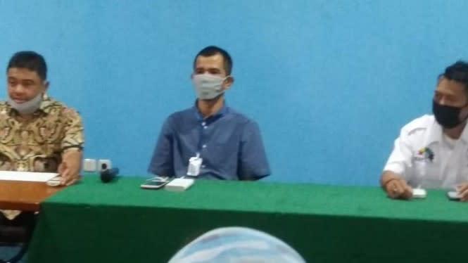 luran BPJS Kesehatan Naik, Pemerintah Lawan Putusan MA