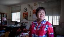 921地震》災後3年仍有人不敢住屋內 大地震讓這家人更珍惜相聚一刻