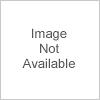 The Holiday Aisle Dougy Pantherette Cat Love Indoor Outdoor Patchwork Lumbar Pillow Polyester Polyfill Polyester Polyester Blend In Red Wayfair Yahoo Shopping