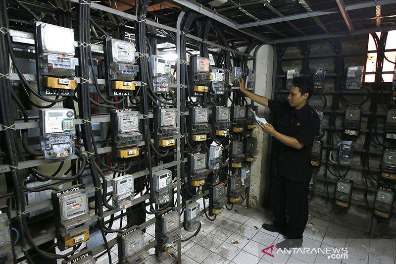 Kementerian ESDM: Anggaran stimulus energi sebesar Rp6,9 triliun