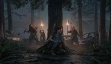 「遊戲界奧斯卡」TGA入圍名單公布 《最後生還者二部曲》包辦九大獎