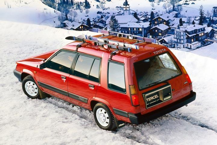 toyota-tercel-4wd-wagon-off-road