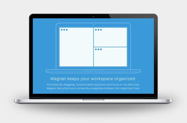 Magnet App Thumb