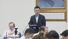 快新聞/F-5E戰機失事飛官殉職 江啟臣將矛頭指向「國機國造」
