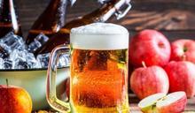 英國人的國民飲品 進酒吧前來惡補基本常識吧!