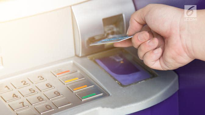 Hak Jawab Diskominfo DKI Jakarta atas Berita Oknum Satpol PP Diduga Bobol ATM