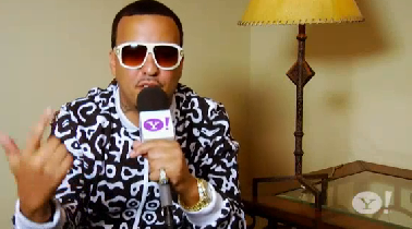Watch: French Montana Says He Approached 'Excuse My French' Like a Mixtape