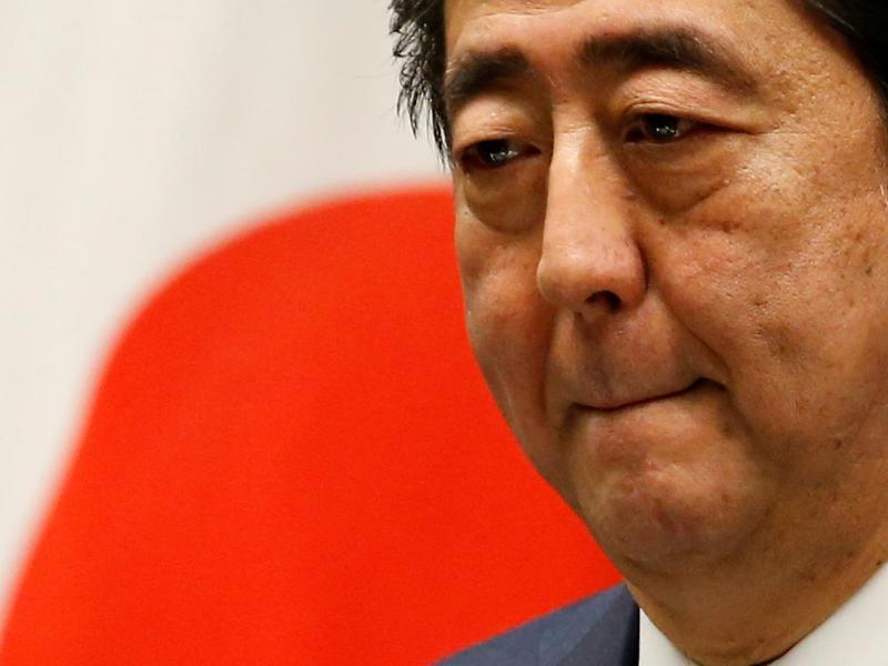 紀錄片險遭河蟹 日本政府不願面對的真相