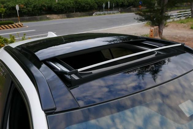 具備異軍突起實力的個性化異類 Mitsubishi Eclipse Cross絕對夠格!