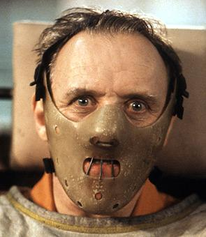 NBC Buys Hannibal Lecter Drama From the Creator of 'Pushing Daisies'