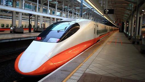 高鐵延伸宜蘭規畫案出爐,你認同嗎?