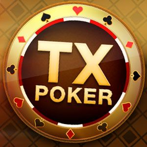 yahoo free fun poker games