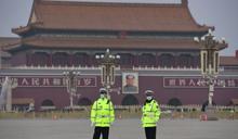 中國出台反間諜新規 應對「滲透竊密活動」