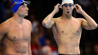 Why you should watch the 2012 Summer Olympics