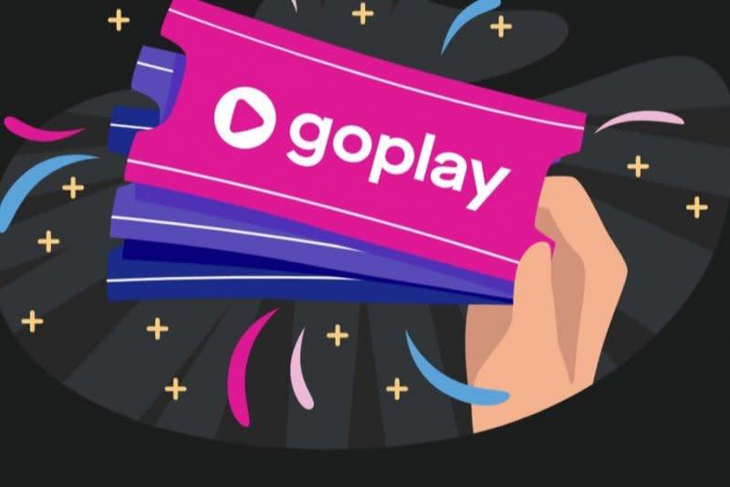 GoPlay kini bisa ditonton di televisi lewat Chromecast dan AirPlay