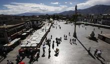 新疆「教培」模式被引入西藏?