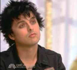 'The Voice' Recap: Battles Begin, And Billie Joe Armstrong Gets In The Ring