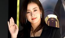 韓國女藝人姜素拉確認懷孕預產期爲明年四月