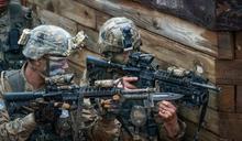 解析》如何挫敗解放軍「反介入/區域拒止」?美國陸軍大學《軍事評論》:在台灣部署4個精銳裝甲師!