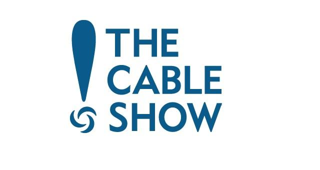 Cable Show: Rising TV Programming Costs Could Spur Cable Consolidation