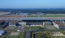 【歐洲之聲】從柏林新機場到疫情大逆襲