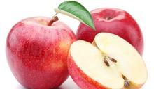 水果減肥法小心復胖更快 營養師:水果當正餐 恐營養不良