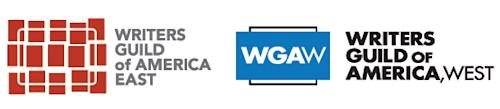 Writers Guild Makes Changes To Awards Eligibility & Submission Guidelines; New Media Series Like 'House Of Cards' OK; 'Quiz & Audience Participation Category Added