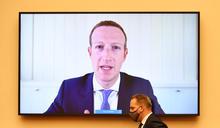FTC 今年年底前就有可能對 Facebook 提出反托辣斯告訴