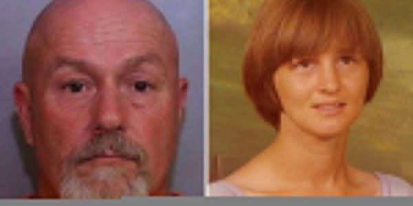 Pembunuhan setelah Bercinta di Tahun 1981 Telah Terungkap Tersangkanya