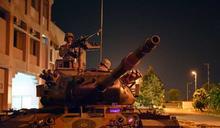 國軍逾30年老舊軍武超過2500輛 綠委:沒人希望生命殞落在老機型上